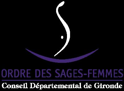 Ordre des Sages Femmes - Gironde