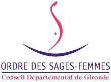 Conseil Départemental de Gironde